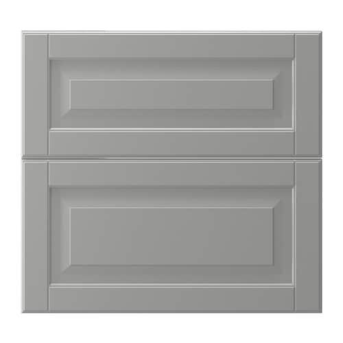 Discontinued Ikea Kitchen Cabinet Doors: Kitchens & Kitchen Supplies