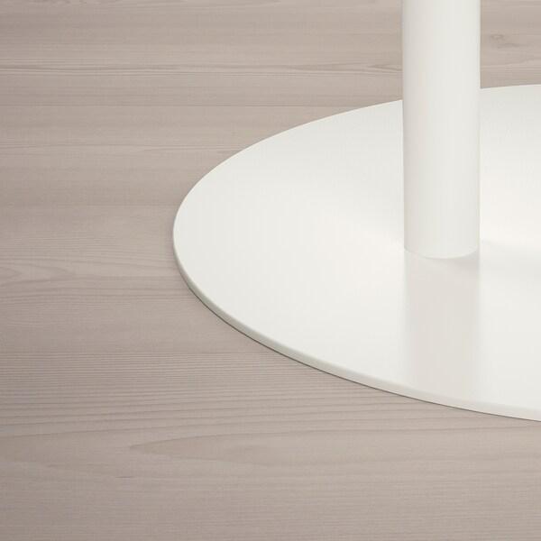 IKEA LIERSKOGEN Valet stand with mirror