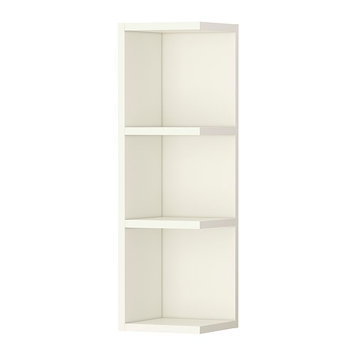 LILLÅNGEN End unit IKEA