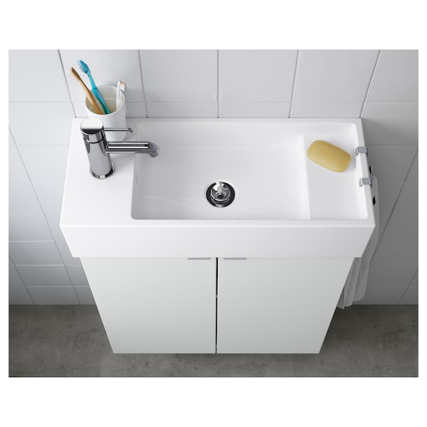ikea bathroom vanity reviews – zggasboiler.info