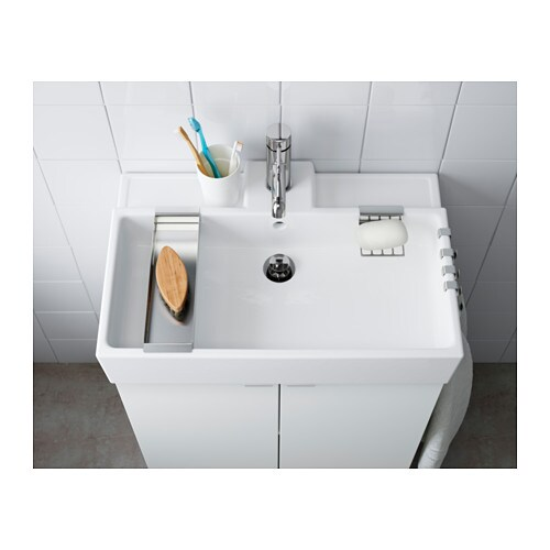 lill ngen sink 24x16x5 1 8 ikea. Black Bedroom Furniture Sets. Home Design Ideas