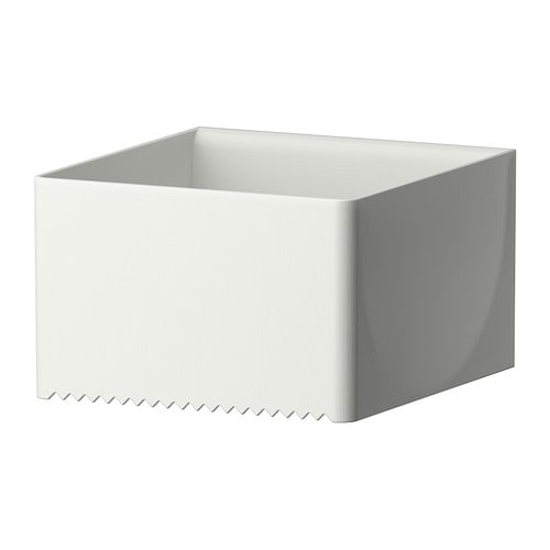 LILLNAGGEN Toilet roll holder IKEA