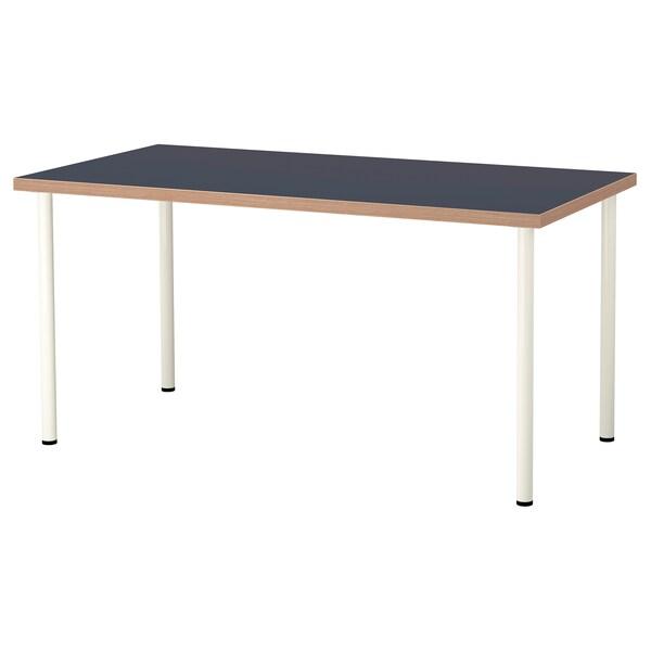 IKEA LINNMON / ADILS Table