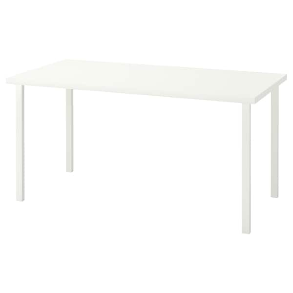 IKEA LINNMON / GODVIN Table