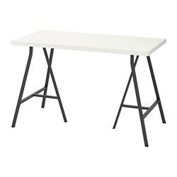Superieur Combinations   IKEA