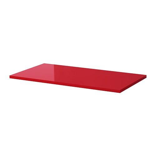 Table Tops Ikea