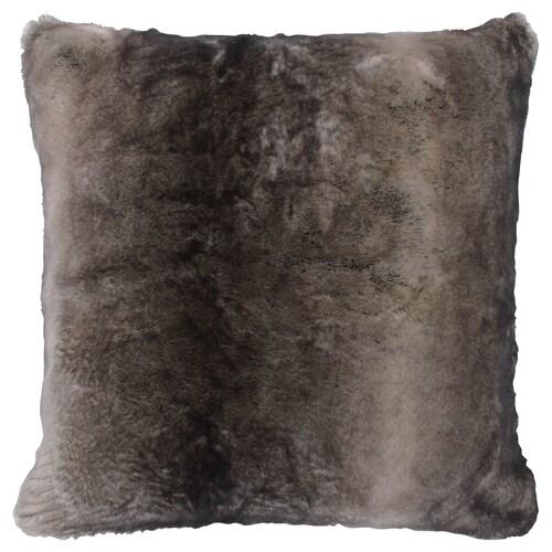 IKEA LISANN Cushion cover