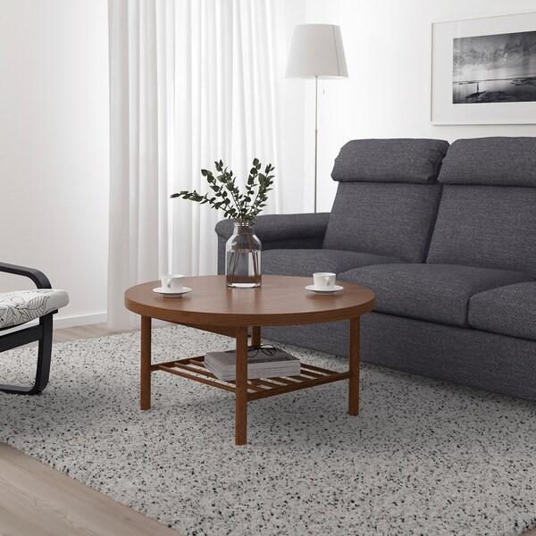 IKEA LISTERBY Coffee table
