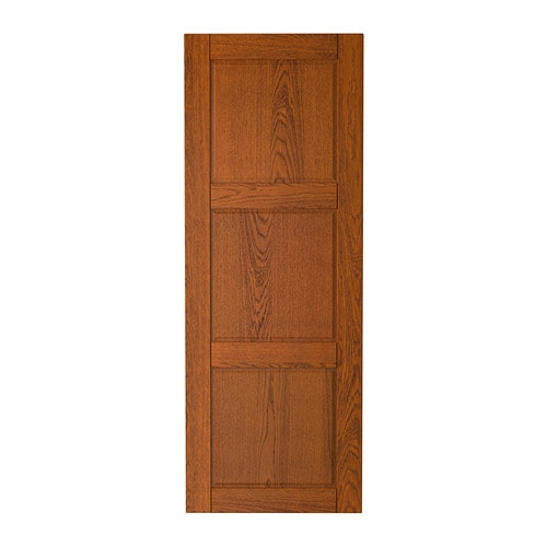 Ikea Kitchen Cabinet Doors Only 28 Images Kitchen Awesome Ikea Cabinet Doors Real Wood Ideas