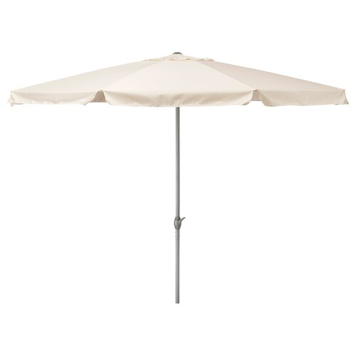 IKEA LJUSTERÖ Umbrella