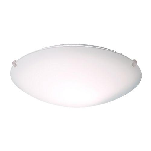 Light Fixtures Ikea: LOCK Ceiling Lamp
