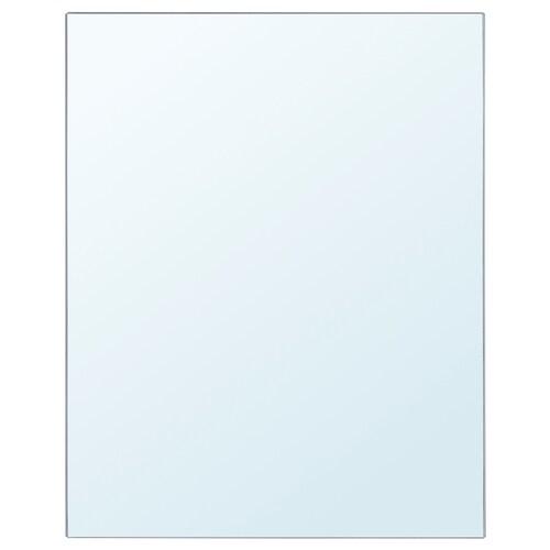 IKEA LÖNSÅS Mirror