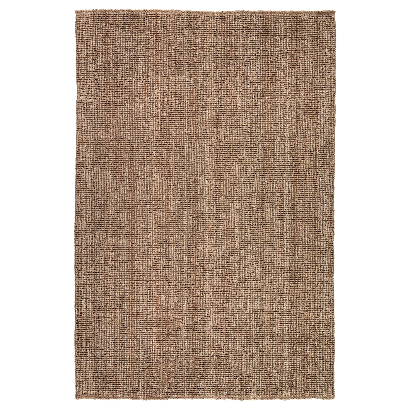 Lohals Rug Flatwoven Natural 5 3