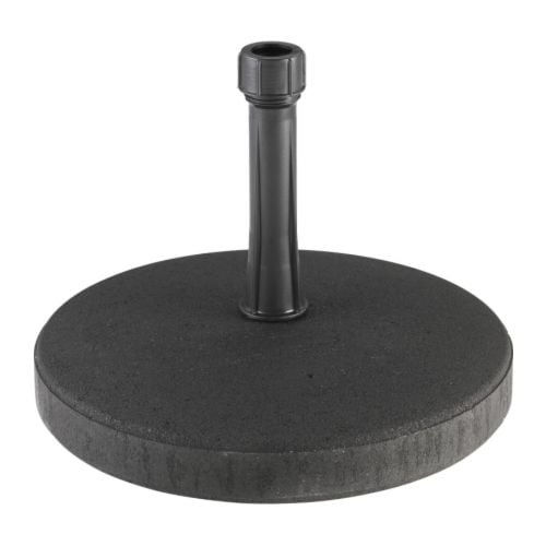LÖKÖ Umbrella base IKEA