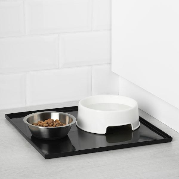 "LURVIG bowl stainless steel 1 ½ "" 5 ¼ "" 10 oz"