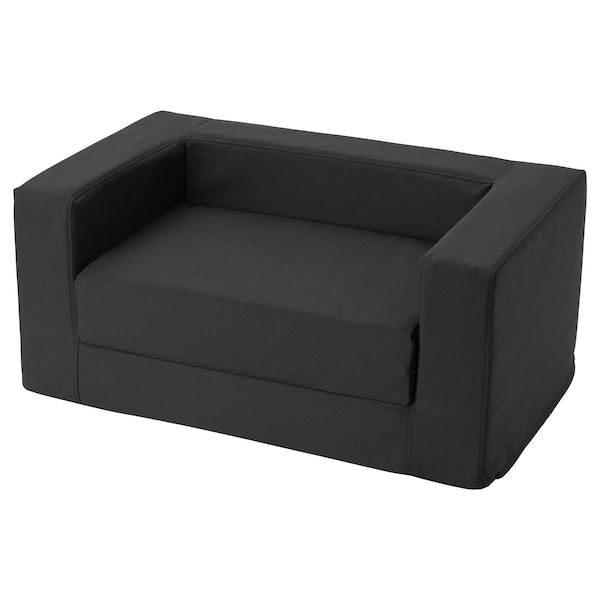 IKEA LURVIG Cat/dog bed