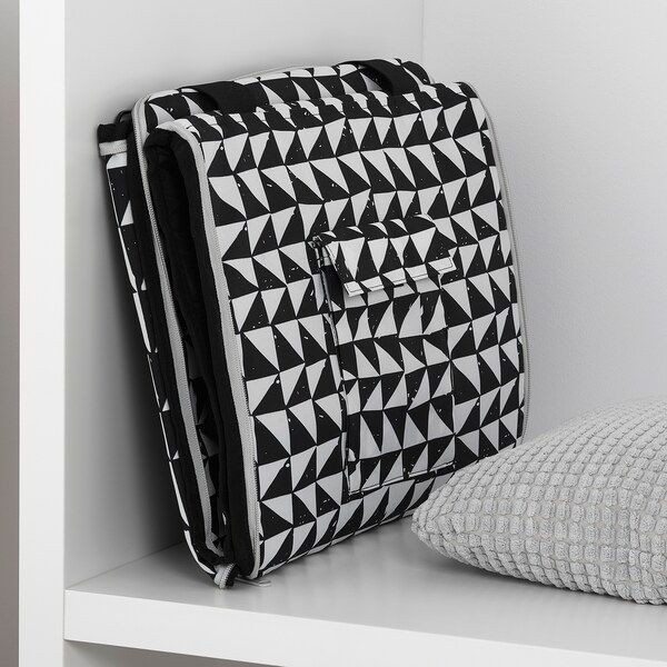 IKEA LURVIG Pet travel bag
