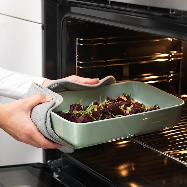 IKEA LYCKAD Oven/serving dish