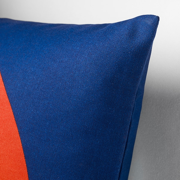 IKEA MAJALOTTA Cushion cover