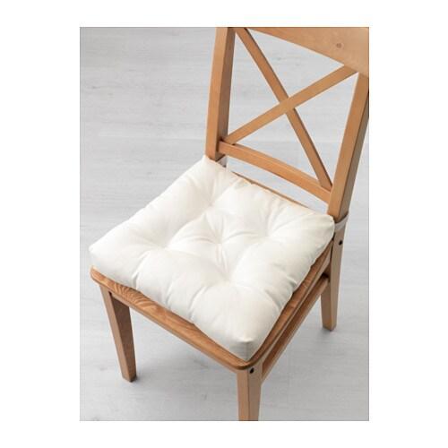 sc 1 st  Ikea & MALINDA Chair pad - IKEA
