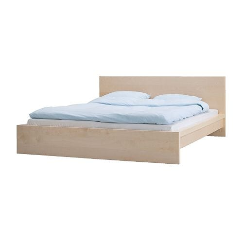 Cheap Platform Bed Frames Full | Bed Frame Manufacturers