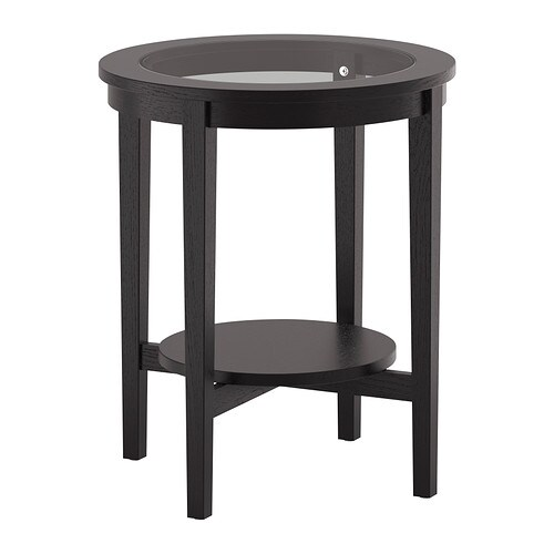 Malmsta side table ikea for Tables d appoint ikea