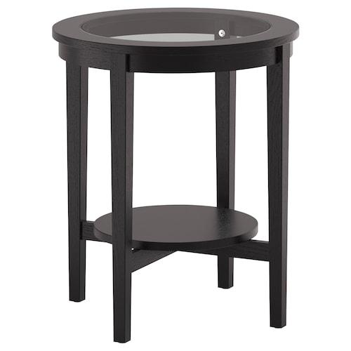 Phenomenal Side Tables End Tables Ikea Inzonedesignstudio Interior Chair Design Inzonedesignstudiocom