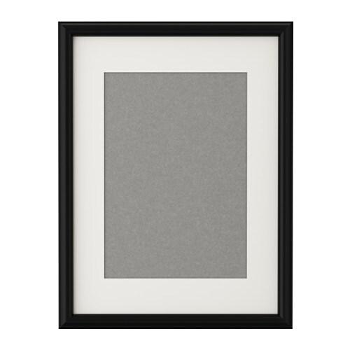 marietorp frame 8x10 ikea