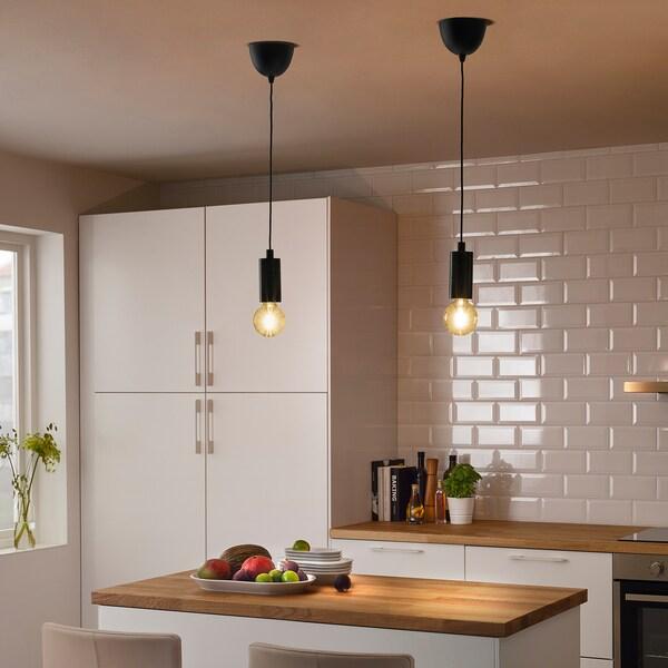 IKEA MARKFROST Cord set