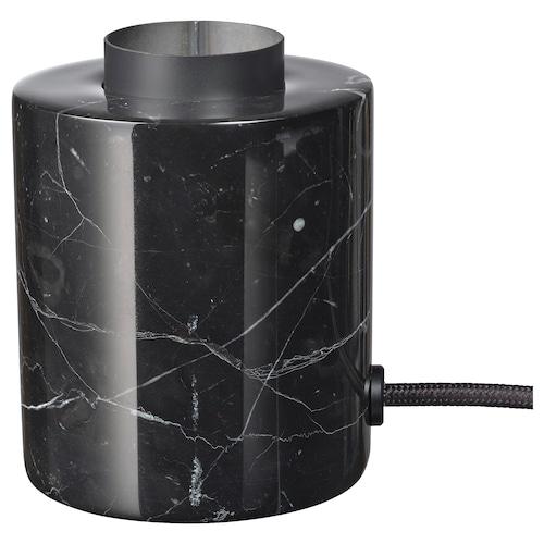 Table Lamps Ikea