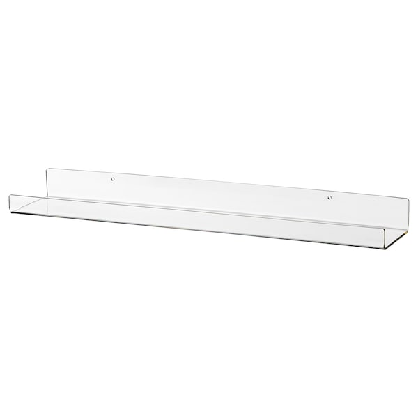 IKEA MELLÖSA Picture ledge