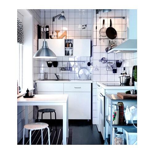 MELLTORP Table - IKEA