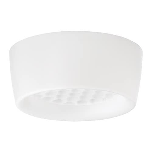 Ikea Ranarp Ceiling Lamp: MESOSFÄR Ceiling Lamp