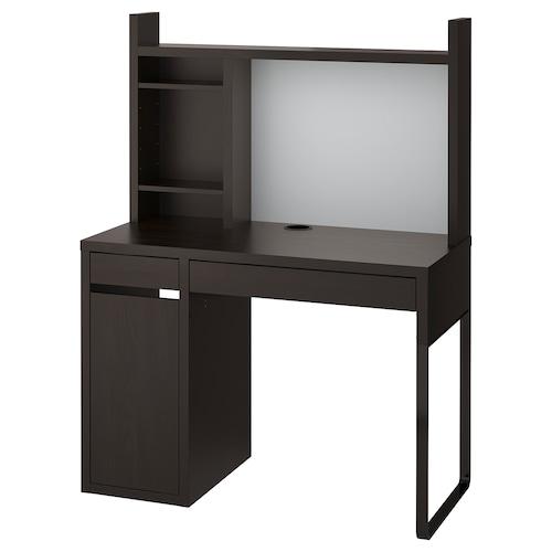Kid\'s Playroom Furniture, Tables &Chairs - IKEA