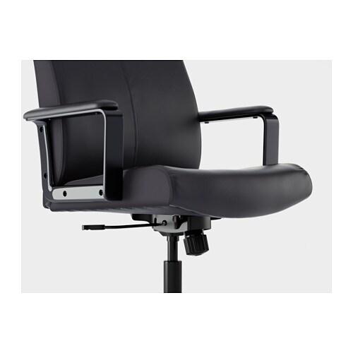 Desk Chairs Ikea