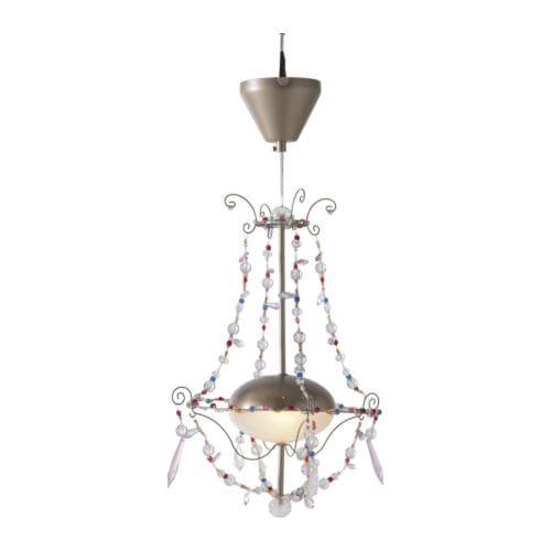 Minnen pendant lamp ikea - Hanging lights ikea ...