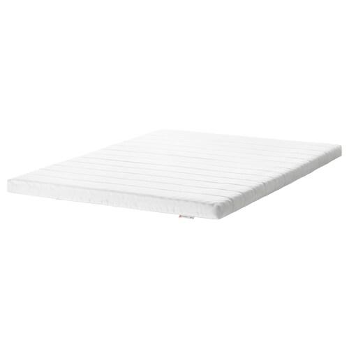 IKEA MINNESUND Foam mattress