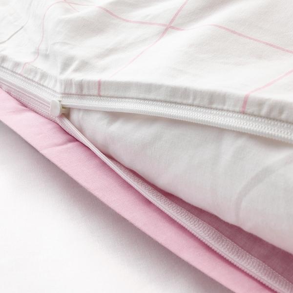 IKEA MÖJLIGHET Duvet cover and pillowcase(s)
