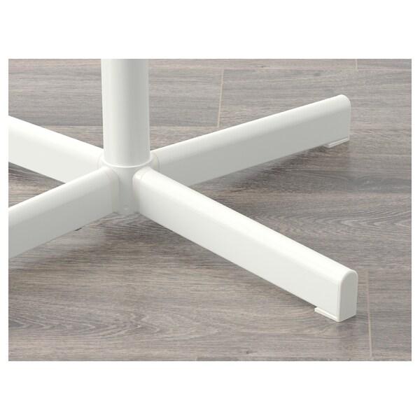MOLTE Desk chair, gray