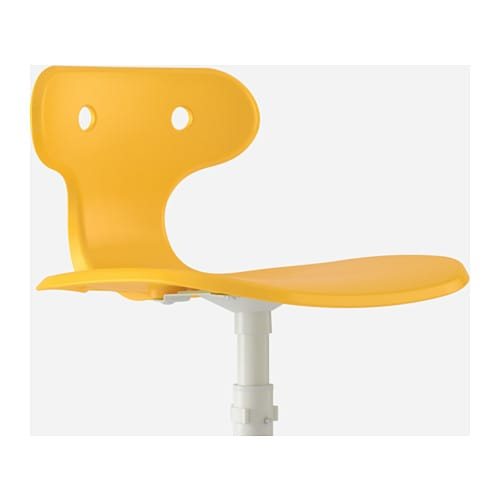 molte desk chair yellow ikea amazing yellow office chair