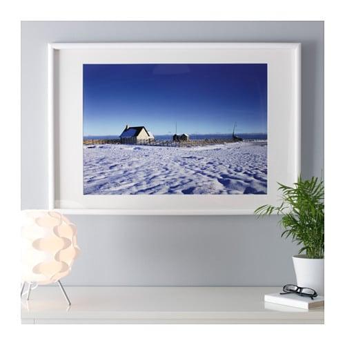MOSSEBO Frame - 12x16 \