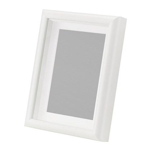 MOSSEBO Frame - 5x7 \