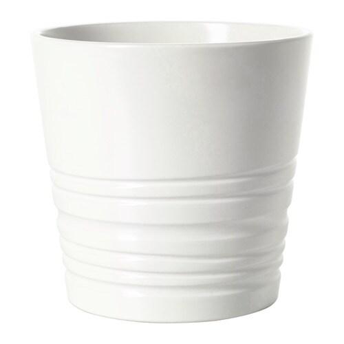 Muskot Plant Pot 4 188 Quot Ikea