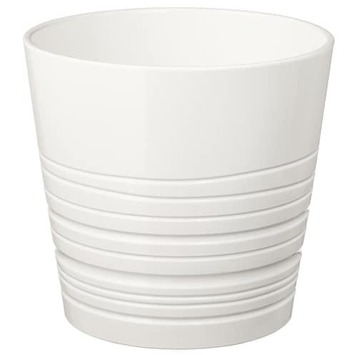 IKEA MUSKOT Plant pot