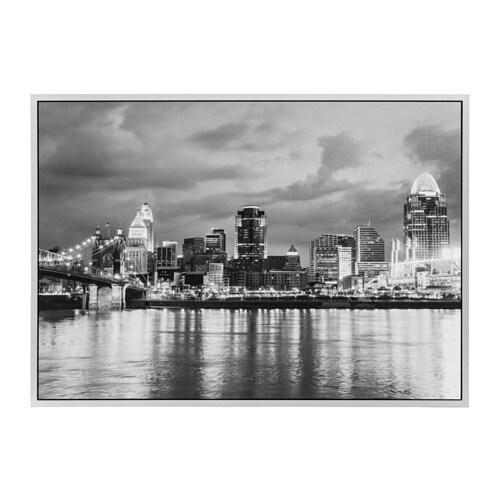MYRARP - Picture, Cincinnati skyline on kroger cincinnati map, ikea cincinnati address, metro cincinnati map, ikea cincinnati hotels,
