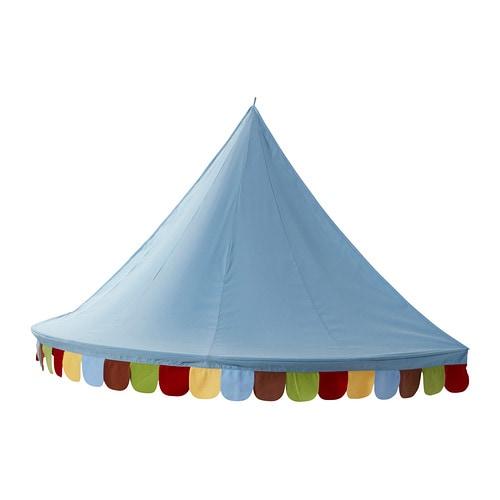 MYSIG Bed canopy - IKEA