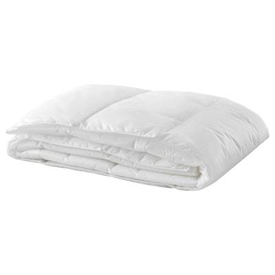 "MYSKGRÄS comforter, cooler 86 "" 86 "" 17 oz 30 oz"