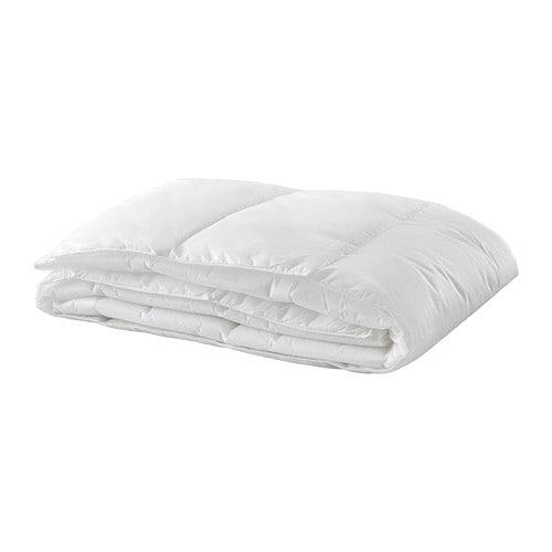 MYSKGRÄS Comforter, cooler - Full/Queen