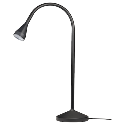 IKEA NÄVLINGE Led work lamp