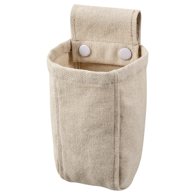 NEREBY Container, natural